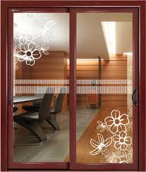 glass door designs for living room. Simple Room Living Room Door Design Interior Wooden Glass Sliding Doors Aluminium  Design For Glass Door Designs Living Room R