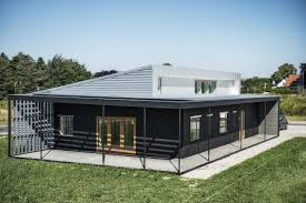 Fun Texas Container House With Prefab Shipping Container House In Shipping  Container Homes Californiacontainerhousexyz Prefab Shipping