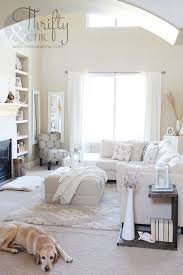 white living room rug. Living Room Rug On Carpet With Incredible Best 25 Rugs Ideas Pinterest White
