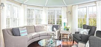 morning room furniture. Morning Room Furniture Tuesday Living . F