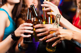Drinking Viewpoint Abstinence Underage To Approach Ineffective — An