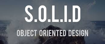 Solid Striped Size Chart S O L I D The First 5 Principles Of Object Oriented Design