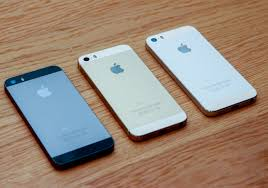 apple iphone 5se. apple iphone 5se vs 5s 5c: what\u0027s the rumoured difference? iphone 5se