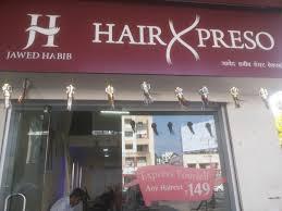 ratings reviews of jawed habib hair xpreso