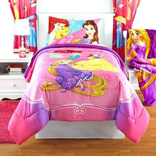 sofia the first twin bedding set the first beds twin sheets princess scrolls bedding toddler