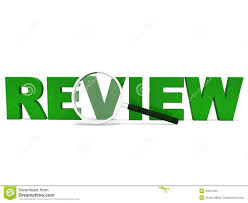 Shows Reviews 34213339 - Evaluating Critic Appraisal Review Assessment Evaluates Illustration Of And Stock Word
