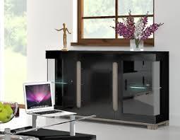 funky living room furniture. Image Is Loading Black-Gloss-Sideboard-Glass-Door-Trendy-Funky-Living- Funky Living Room Furniture