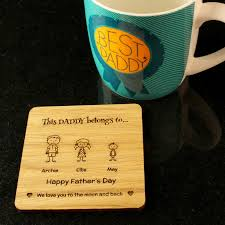 this daddy coaster fd cup