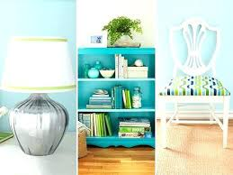 diy furniture makeover. Diy Furniture Makeover Makeovers Marvelous Easy Top Projects