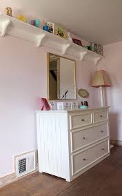 the home depot furniture. Wall Shelving Home Depot Floating Furniture Large Square White Stayed Rack Thin Strong Wooden Material Modern The