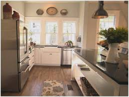 the world s best kitchen remodeling philadelphia you can actually full size