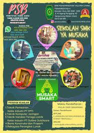 Durant leur examen du plf (projet de loi de finances) 2021, les sénateurs avaient adopté des amendements visant à étaler la hausse du malus écologique sur les cinq prochaines. Penitipan Siswa Baru T A 2021 2022 Telah Dibuka Smk Muhammadiyah 1 Klaten Utara