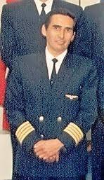 Fallecimiento del Comandante de Aeronave (R) Juan Albero Reid Inostroza –  Asociación de Pilotos en Retiro de LAN Chile