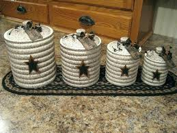 rustic kitchen canister sets rustic kitchen canisters sets rustic kitchen canister set fresh rustic kitchen canister