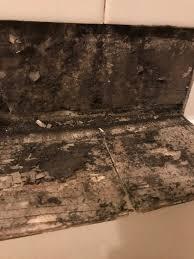 photo of north isle village coram ny united states tiles falling off