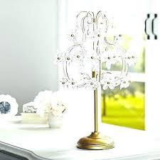 chandelier bedside lamps bedroom lamp best chandelier table lamp ideas on chandelier bedside table lamp bedroom