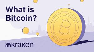 28x or 2,800% growth, bitcoins second largest bubble. Kraken Exchange It S Not Too Late To Get Started With Bitcoin Read Our Beginner S Guide To Learn What Is Bitcoin How Does It Work What Gives Btc Value