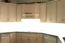 kitchen under lighting. Perfect Kitchen Kitchen Lovely Kitchen Under Lighting For Cupboards And Cabinet Led  Counter Home Depot With S