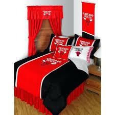 nba bedding sets bulls bed skirt nba bedding sets all teams