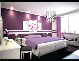 wall painting designs for bedroom bedroom paint design bedroom paint design chic interior paint design for wall painting designs for bedroom