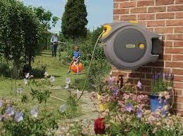 best garden hose our 6 top hose pipes