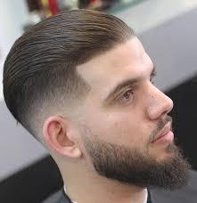 Coiffure Cheveux Long En Arriere Homme