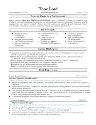 Engineering Sales Cover Letter Pay To Get Popular Paper Popular