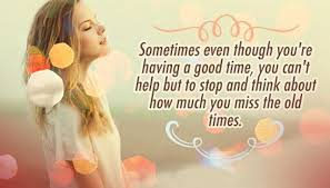 Old Beauty Quotes Best Of Memories Quotes Best Old Memories Sayings With Picture