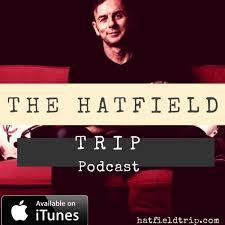 The Hatfield Trip