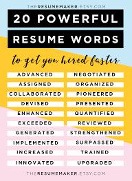 Resume Helpe Templates Nyc Writing Edmonton Services Horsh Beirut