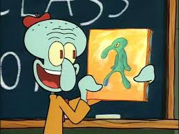 Explore bold and brash's (@_bold_and_brash_) posts on pholder | see more posts from u/_bold_and_brash_ like one of the infamous nordic puzzle doors. Bold And Brash Brashbold Twitter