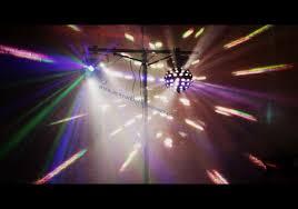 Laser Light Party Machine Disco Lights Uplighting Fog Machine Laser Lights Strobe