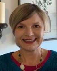 Stacie Ratliff, LCSW-C, Clinical Social Work/Therapist, Clarksburg ...