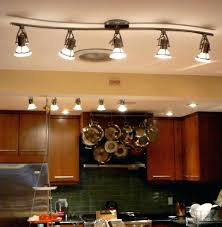 Image Unique Ceiling Overhead Kitchen Light Fixtures Beautiful Lighting Fixtures Beautiful Lighting Kitchen Ceiling Light Fixtures Lowes Pinterest Overhead Kitchen Light Fixtures Beautiful Lighting Fixtures