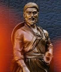 Maratha king chatrapati shivaji maharaj hd images. Top 10 Best Shivaji Maharaj Images Hd Collection By Santosh Singh Medium