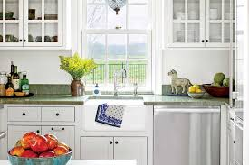 Small Picture Southern living kitchen ideas