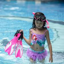<b>Swimming Fins</b> — prices from 3 USD and real reviews on Joom