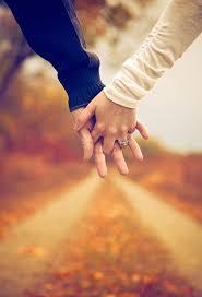 tous les mots d amour à graver sur vos alliances de mariage picture perfect enement photos enement photography enement pictures