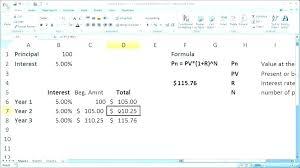 Interest Calculation Spreadsheet Mortgage Interest Calculator Spreadsheet Mortgage Calculation