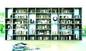full size of kids room wallpaper rugs decor ideas modern wall bookshelf shelves delightful contemporar shelving