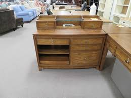 cardenza desk