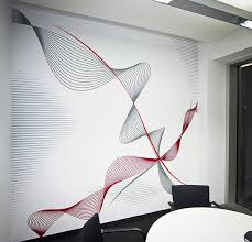 office wall designs. office wall design designs a