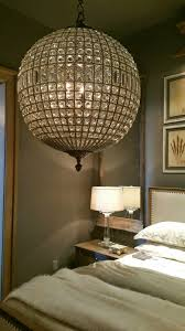 48 most skoo square chandeliers modern restoration hardware camino chandelier baby girl nursery for boy harmon