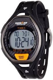 timex gents watch ironman sleek 50 lap t5k335 timex amazon co uk timex gents watch ironman sleek 50 lap t5k335 timex amazon co uk sports outdoors