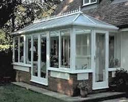 conservatory lighting ideas. bungalow conservatory ideas lighting