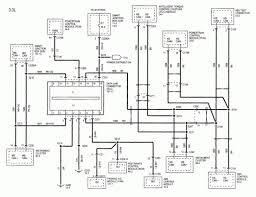 wiring diagram 2005 ford escape limited readingrat net 2005 Ford Escape Wiring Diagram wiring diagram 2005 ford escape limited 2004 ford escape wiring diagram
