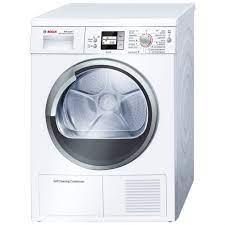 Mua máy sấy quần áo nào tốt nhất???