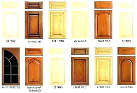 kitchen cabinet doors for cabinet replacement doors kitchen replacement doors kitchen cabinet doors s cabinet kitchen cabinet doors