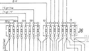 Diese website benutzt cookies, die für den technischen betrieb der website erforderlich sind und stets gesetzt ersatzteile für den multicar m25. Multicar M25 Schaltplan Pdf Multicar M25 Reparaturanleitung By Steven Draht On Modellversium