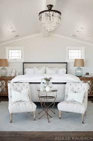 Becki Owens Design | BEACH HOUSE | Bedroom seating, Bedroom decor ...